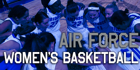 Airforce Tickets Air Force Academy Athletics