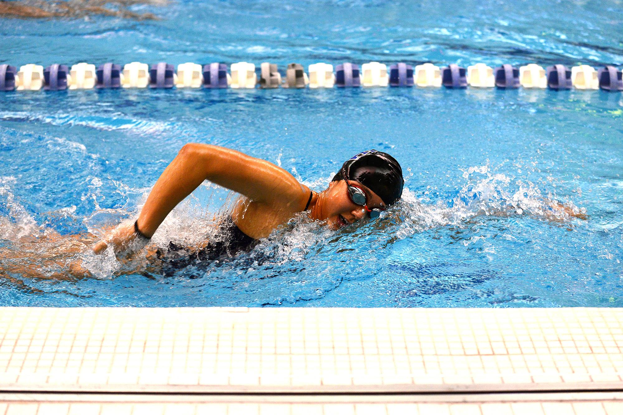 Image result for swimming u-12
