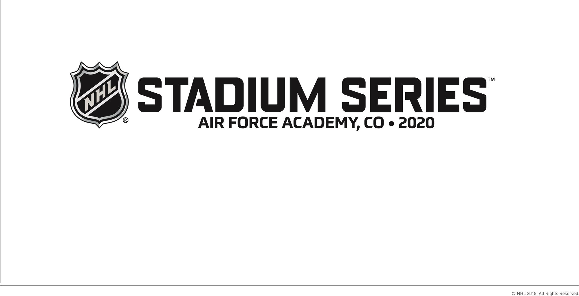 12c0cf0be Los Angeles Kings to face Colorado Avs in the 2020 NHL Stadium Series at  Falcon Stadium