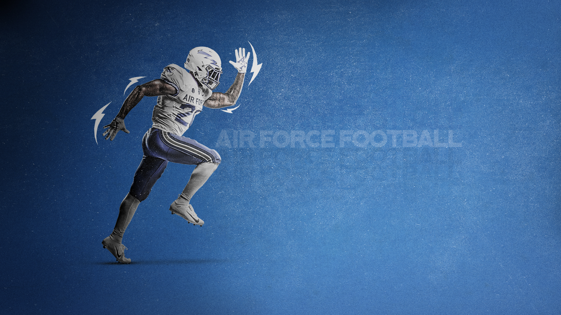 Wallpapers Air Force Academy Athletics