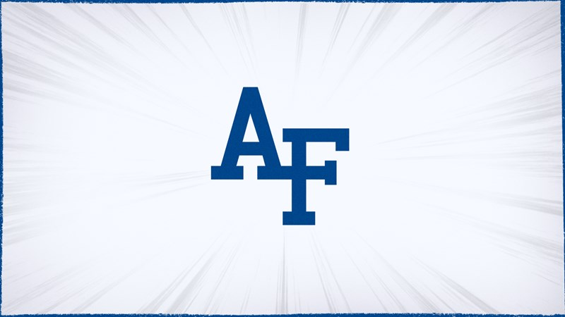 David Miller leaving Air Force to become AD at Iowa Western - Air Force Academy Athletics