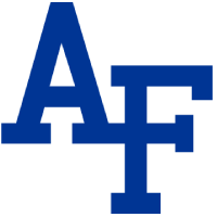 Image result for air force academy athletics